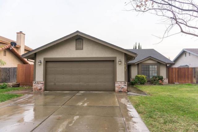 2832 Mcneil Drive, Ceres, CA 95307 (MLS #17075124) :: Brandon Real Estate Group, Inc