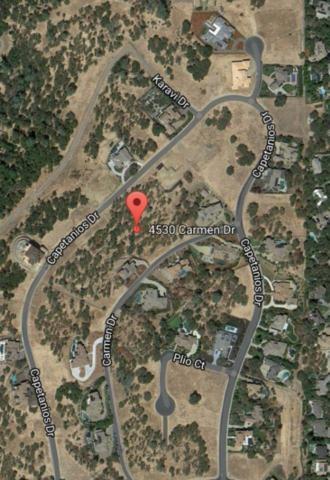 4530 Carmen, El Dorado Hills, CA 95762 (MLS #17075200) :: Keller Williams Realty