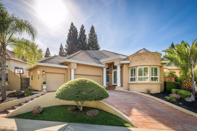 9949 Camberly Court, Granite Bay, CA 95746 (MLS #17075233) :: Brandon Real Estate Group, Inc