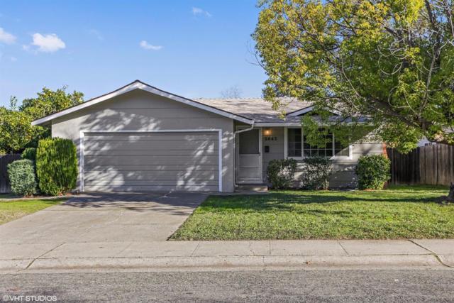 5642 Beauregard Way, Orangevale, CA 95662 (MLS #17075265) :: Keller Williams Realty