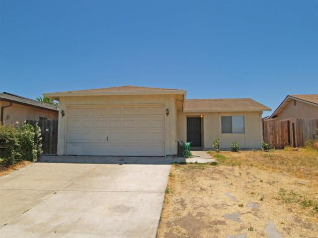3954 Sweepstakes Dr, Riverbank, CA 95367 (MLS #17075316) :: REMAX Executive