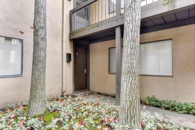 611 Woodside Sierra #3, Sacramento, CA 95825 (MLS #17075327) :: Keller Williams - Rachel Adams Group