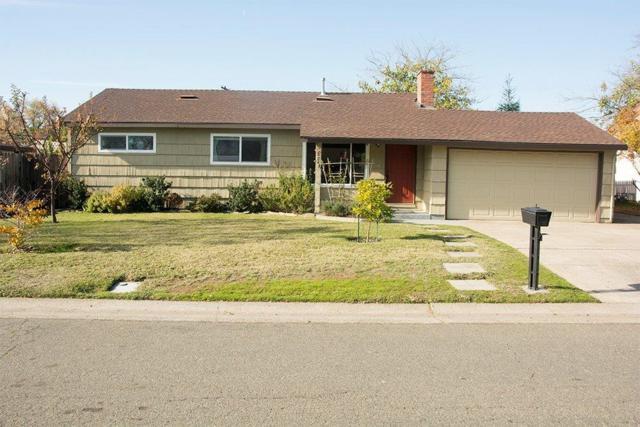 3713 Holloway Lane, Carmichael, CA 95608 (MLS #17075344) :: Keller Williams Realty