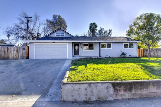 6748 Manila Avenue, Fair Oaks, CA 95628 (MLS #17075377) :: Keller Williams Realty