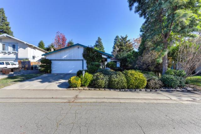 6308 Wittenham Way, Orangevale, CA 95662 (MLS #17075471) :: Keller Williams Realty