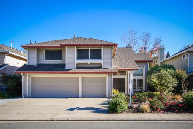 3111 Strand Road, Rocklin, CA 95765 (MLS #17075487) :: Keller Williams Realty