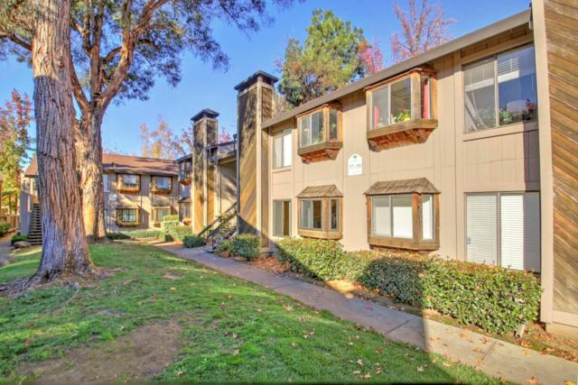 5333 Primrose Drive 38A, Fair Oaks, CA 95628 (MLS #17075511) :: Keller Williams Realty