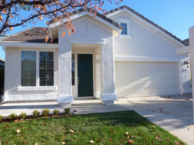 82 Diggins Drive, Folsom, CA 95630 (MLS #17075526) :: Keller Williams Realty