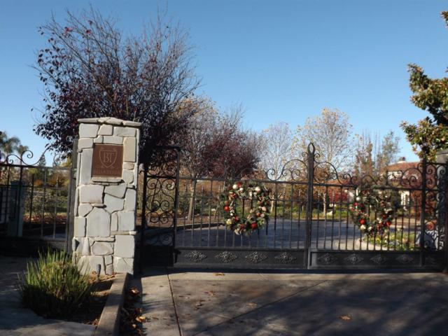 8840 Bella Terra Place, Granite Bay, CA 95746 (MLS #17075598) :: Keller Williams Realty