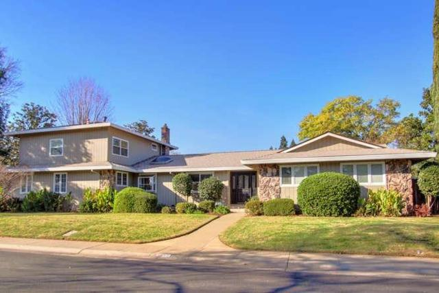 1059 Sand Bar Circle, Carmichael, CA 95608 (MLS #17075617) :: Keller Williams Realty