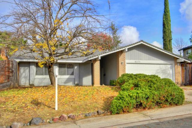 8371 Robina, Orangevale, CA 95662 (MLS #17075677) :: Keller Williams Realty