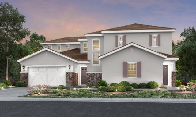 5068 SE Trailside Drive, El Dorado Hills, CA 95762 (MLS #17075713) :: Keller Williams Realty