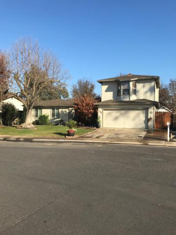 1760 Irwin, Escalon, CA 95320 (MLS #17075774) :: REMAX Executive