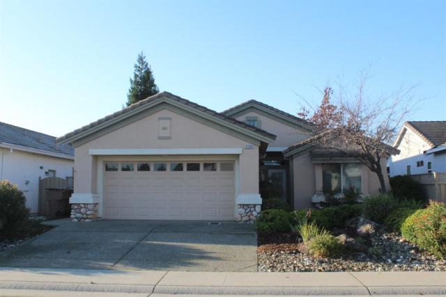 2266 Lamplight Lane, Lincoln, CA 95648 (MLS #17075786) :: Keller Williams Realty
