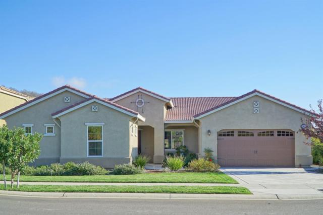 5529 Aspen Meadows Drive, El Dorado Hills, CA 95762 (MLS #17075868) :: Keller Williams Realty