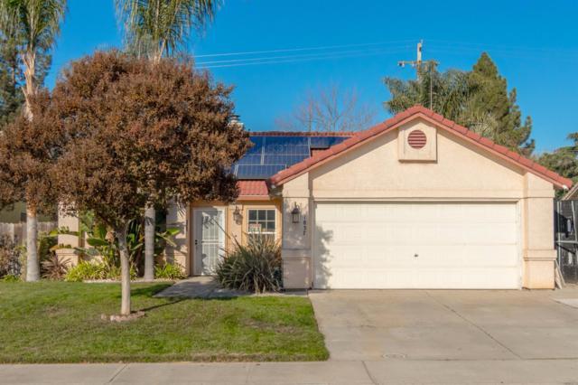 1837 Hot Springs Lane, Riverbank, CA 95367 (MLS #17075959) :: REMAX Executive