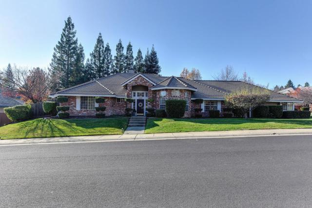 9476 Treelake Road, Granite Bay, CA 95746 (MLS #17075965) :: Keller Williams Realty