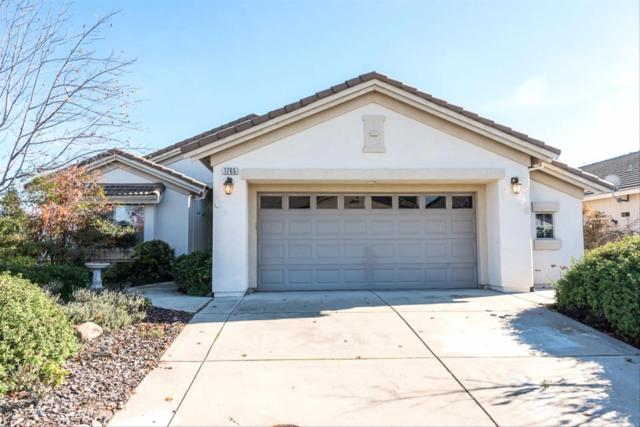 1765 Mary Rose Lane, Lincoln, CA 95648 (MLS #17075996) :: Keller Williams Realty