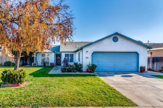 6068 Canter Drive, Riverbank, CA 95367 (MLS #17075997) :: REMAX Executive