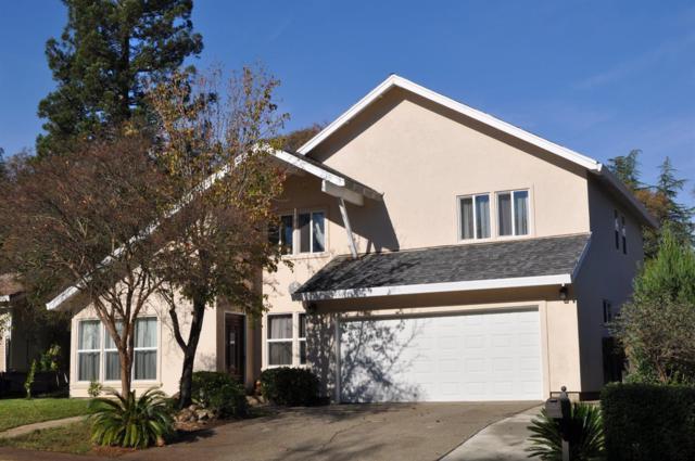 9361 Winding Oak Drive, Fair Oaks, CA 95628 (MLS #17076004) :: Keller Williams Realty
