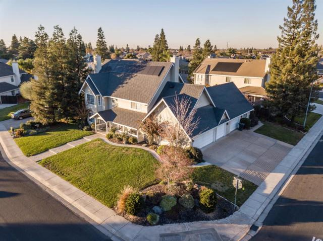 617 Topaz Lane, Ripon, CA 95366 (MLS #17076022) :: REMAX Executive