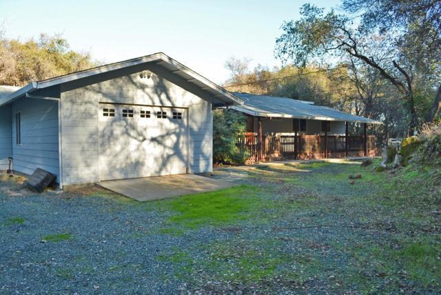 18851 Penn Valley Drive, Penn Valley, CA 95946 (MLS #17076050) :: Keller Williams - Rachel Adams Group