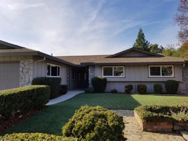 1525 Quail Circle, Roseville, CA 95661 (MLS #17076085) :: Brandon Real Estate Group, Inc