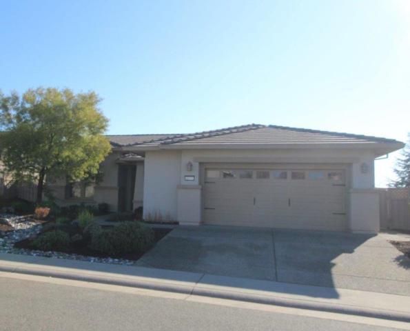 2377 Swainson Lane, Lincoln, CA 95648 (MLS #17076097) :: Keller Williams Realty