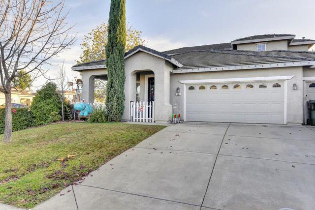 501 Spruce Court, Lincoln, CA 95648 (MLS #17076128) :: Keller Williams Realty