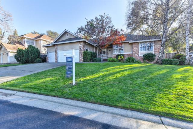 7440 Hill Road, Granite Bay, CA 95746 (MLS #17076135) :: Keller Williams Realty