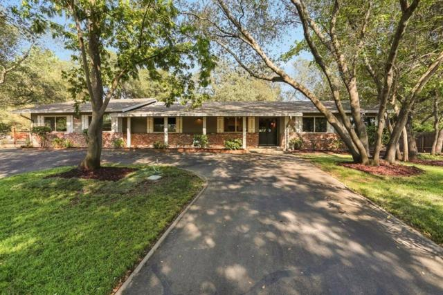 7467 Shadow Oaks Lane, Granite Bay, CA 95746 (MLS #17076164) :: Keller Williams Realty