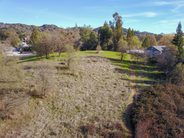 10269 Donovan Street, Jamestown, CA 95327 (MLS #17076173) :: Keller Williams - Rachel Adams Group
