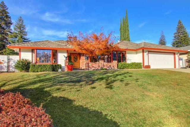 113 Oak Canyon Way, Folsom, CA 95630 (MLS #17076176) :: Keller Williams Realty