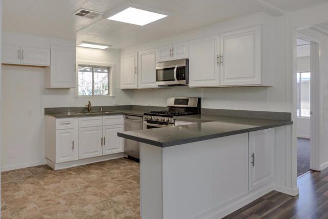 4125 Oakview Drive, Rocklin, CA 95677 (MLS #17076243) :: Keller Williams Realty