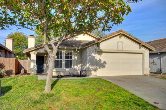 8335 Adagio Way, Citrus Heights, CA 95621 (MLS #17076379) :: Keller Williams Realty