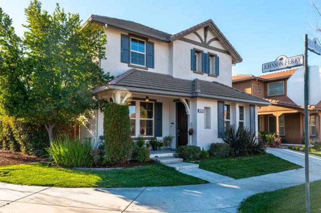 16939 Gold Nugget Trl, Lathrop, CA 95330 (MLS #17076415) :: REMAX Executive