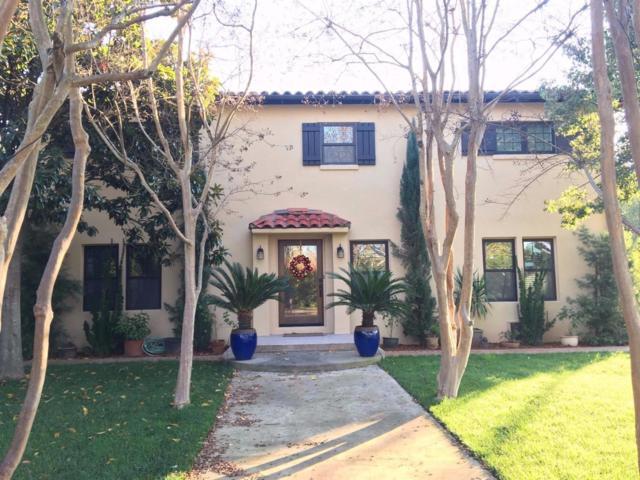2228 Walnut Avenue, Carmichael, CA 95608 (MLS #17076418) :: Keller Williams Realty