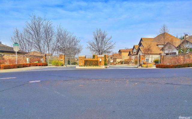 1877 Park Oak Drive, Roseville, CA 95661 (MLS #17076420) :: Brandon Real Estate Group, Inc