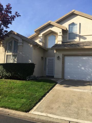 2409 Fallwater Lane, Carmichael, CA 95608 (MLS #17076435) :: Keller Williams Realty