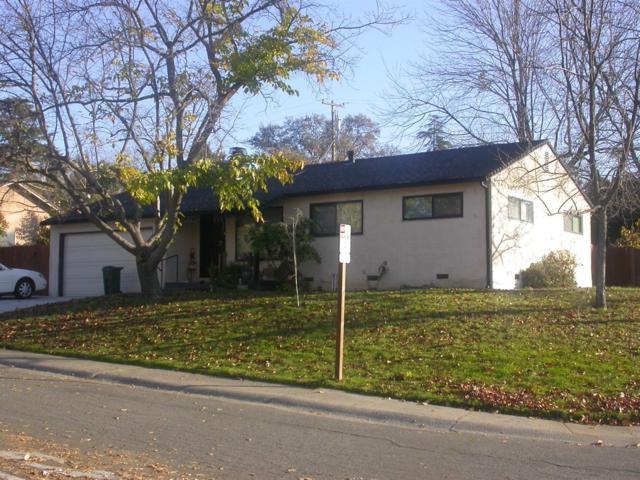 8700 Baxter Way, Orangevale, CA 95662 (MLS #17076437) :: Keller Williams Realty