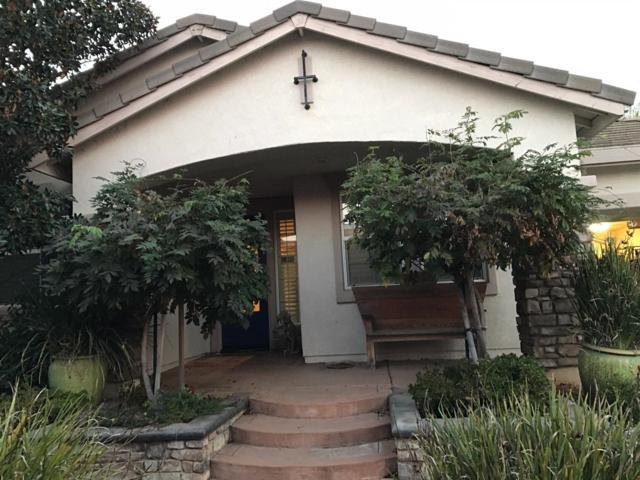1260 Earlham Lane, Lincoln, CA 95648 (MLS #17076455) :: Keller Williams Realty