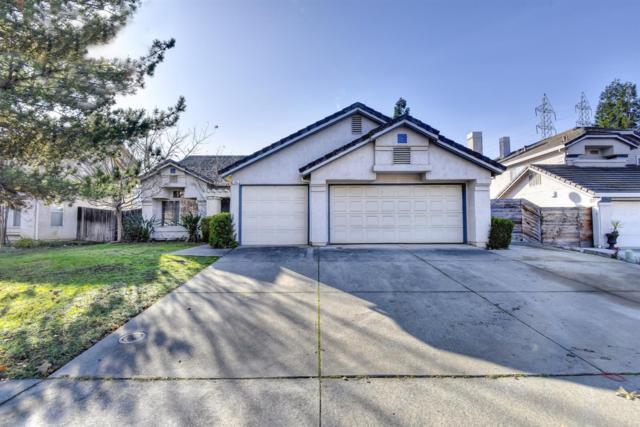 265 Thorndike Way, Folsom, CA 95630 (MLS #17076462) :: Keller Williams Realty