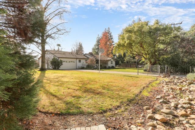 4640 Cypress Avenue, Carmichael, CA 95608 (MLS #17076464) :: Keller Williams Realty
