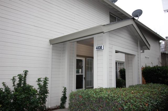 4830 Courtland Lane, Carmichael, CA 95608 (MLS #17076485) :: Gabriel Witkin Real Estate Group