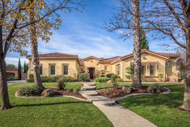 8550 Carlisle Court, Roseville, CA 95747 (MLS #17076487) :: Keller Williams Realty