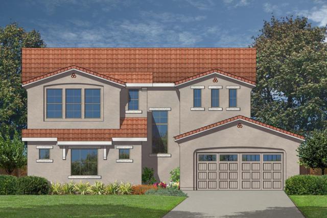 3843 Fenway Ci, Rocklin, CA 95677 (MLS #17076541) :: Keller Williams Realty