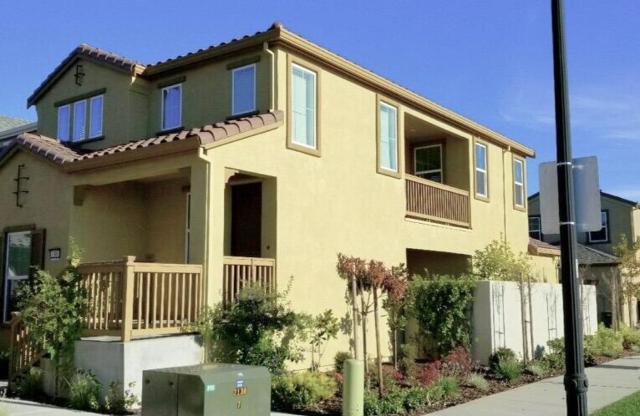 1001 Pine Log Place, Roseville, CA 95747 (MLS #17076556) :: Keller Williams Realty