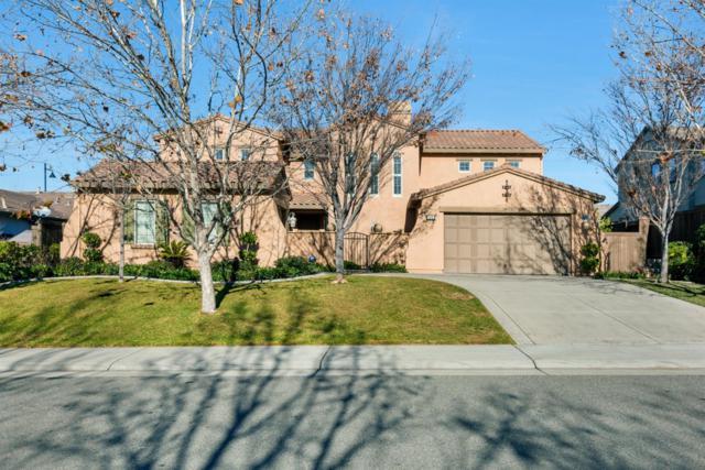 1811 Sorrell Circle, Rocklin, CA 95765 (MLS #17076573) :: Brandon Real Estate Group, Inc