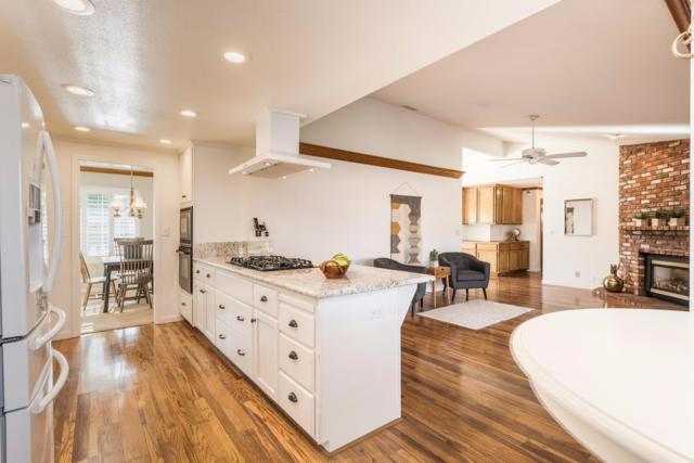 2760 Deakin Place, El Dorado Hills, CA 95762 (MLS #17076591) :: Keller Williams Realty