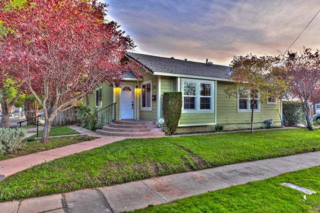 257 Cedar Street, Roseville, CA 95678 (MLS #17076595) :: Keller Williams Realty